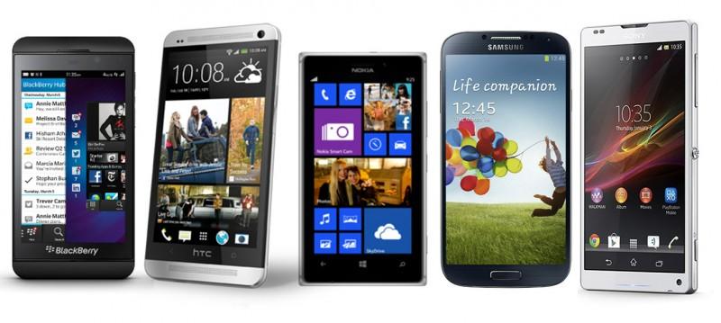 Mejores-smartphones-de-2013-800x359