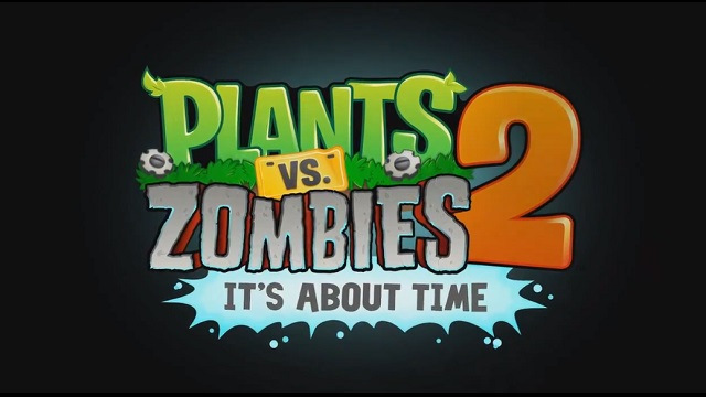 Plants-vs-Zombies-2-llega-en-julio
