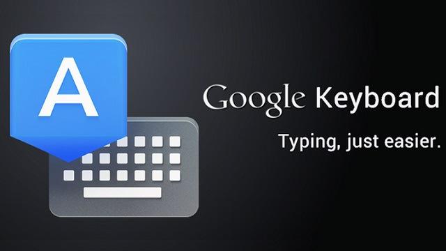 Android-ahora-tiene-teclado-mejorado
