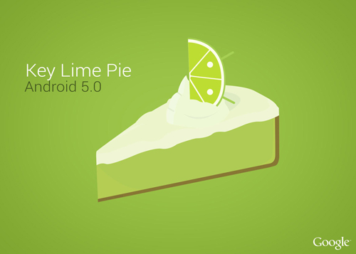 android_5_0_key_lime_pie_by_raintomista-d62vgg0prq_0
