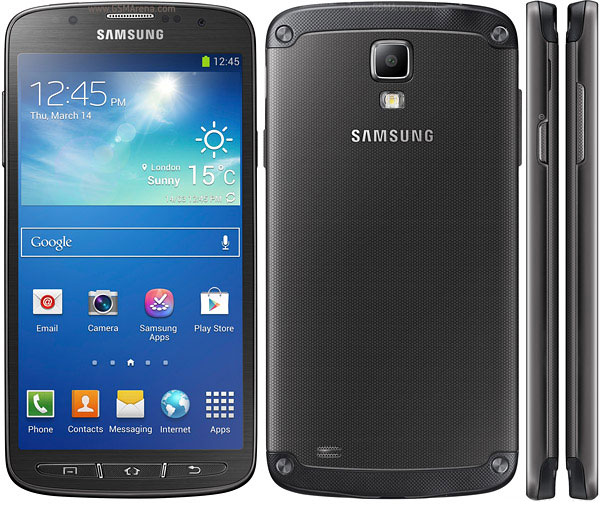 samsung-i9295-galaxy-s4-active-ofic
