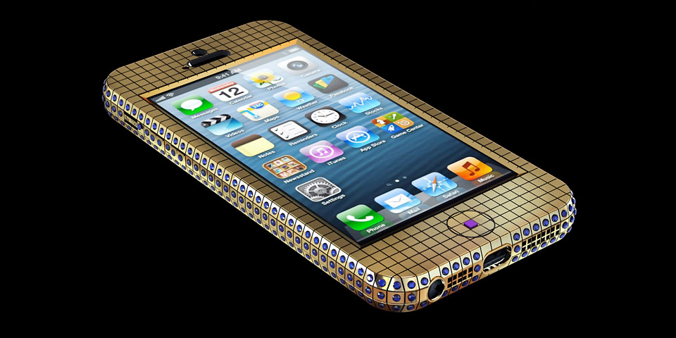 solid-gold-iphone5_1_8