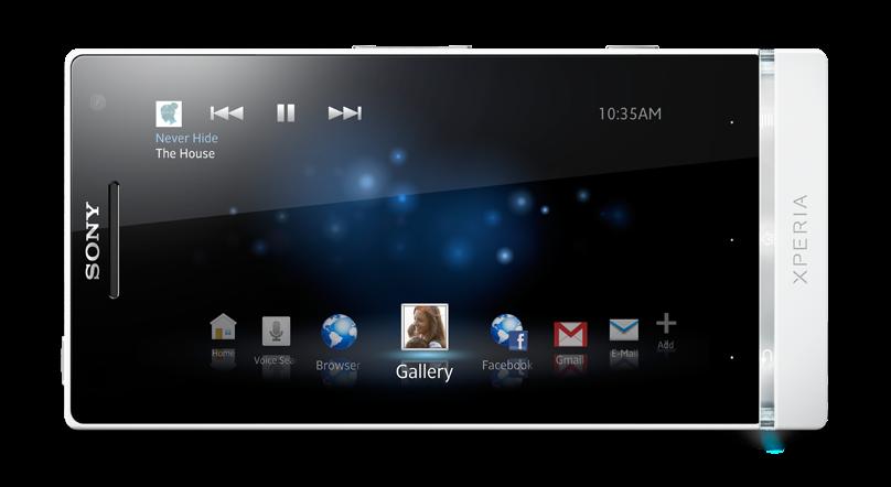 Xperia-S-pantalla