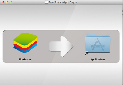 bluesstack_whatsapp_pc_mac