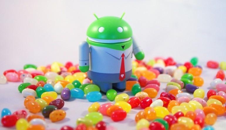 48228d1349857546-android-jelly-bean-4-1-2-para-nexus-jelly-bean-770x445