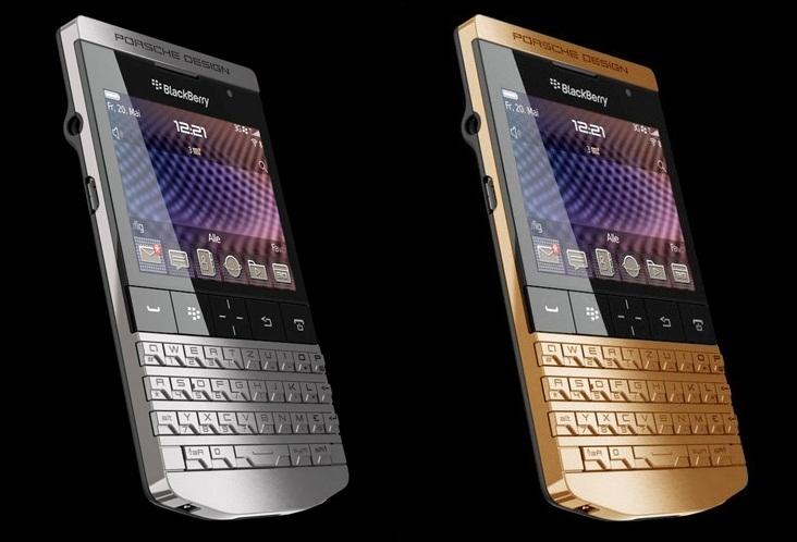 blackberry-porsche-p9981-02