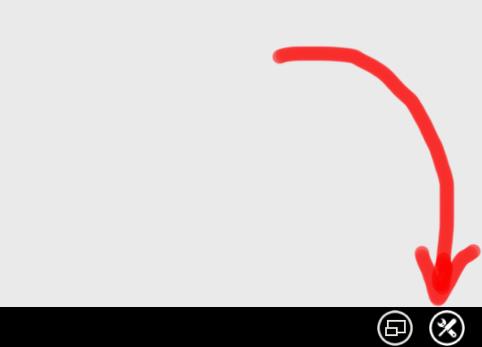Captura de pantalla 2013-07-03 a la(s) 16.34.04