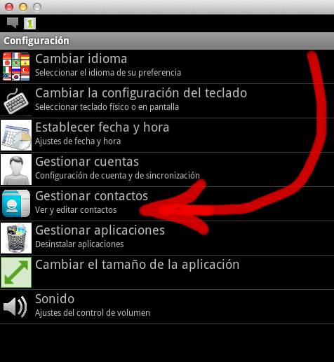 Captura de pantalla 2013-07-03 a la(s) 16.36.21