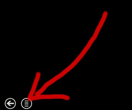 Captura de pantalla 2013-07-03 a la(s) 16.47.09