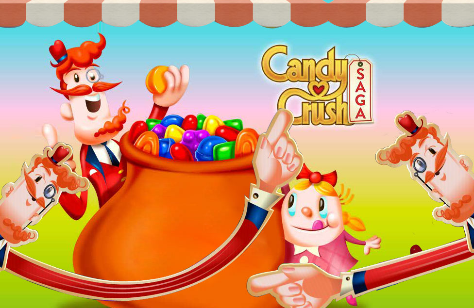 mas-vidas-candy-crush-free-lifes-candy-crush