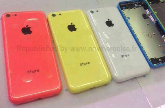 iphone-lowcost-color