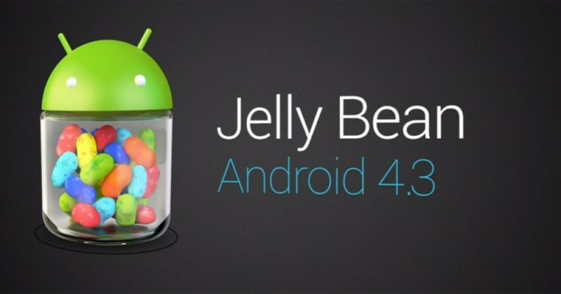 jelly-bean-800x420