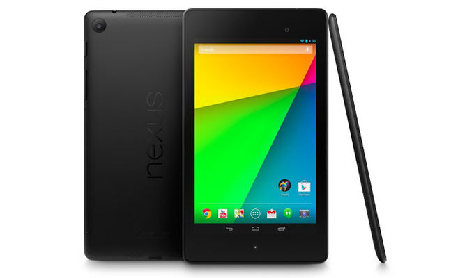 Nexus-7-press