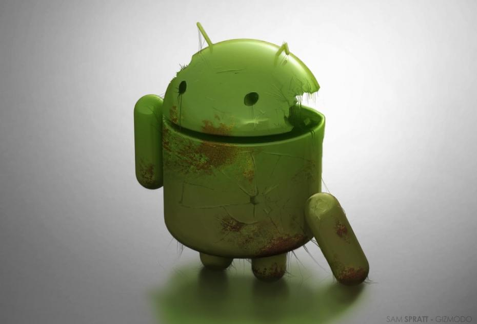 samsung-galaxy-s3-android-victime-d-un-virus
