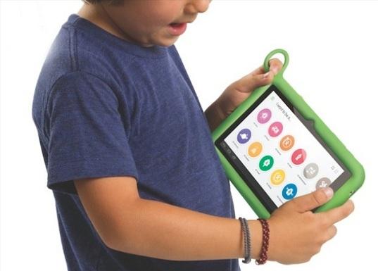 XO-Tablet-Yves-Behar-3