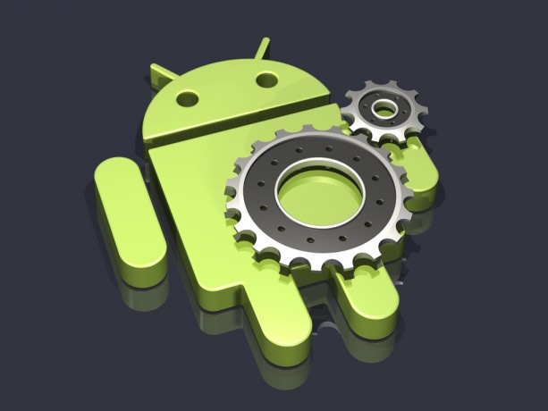 android_logo_settings-613x460