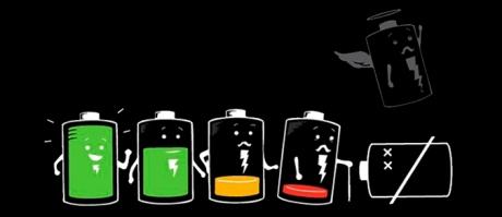 bateria-