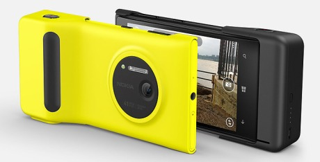 highres-Nokia-Lumia-1020-with-Camera-Grip_1373573595