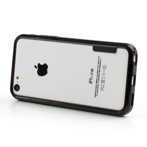iPhone-5C-5S-dummybumper-tuTelcel