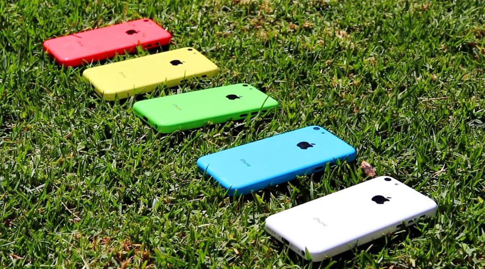 iphone-5c-colores-tuTelcel