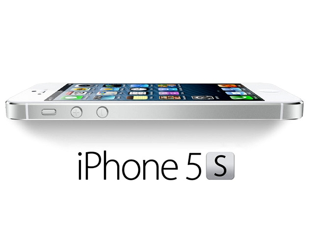 iphone-5S1-mockup-header-640x480_contentfullwidth