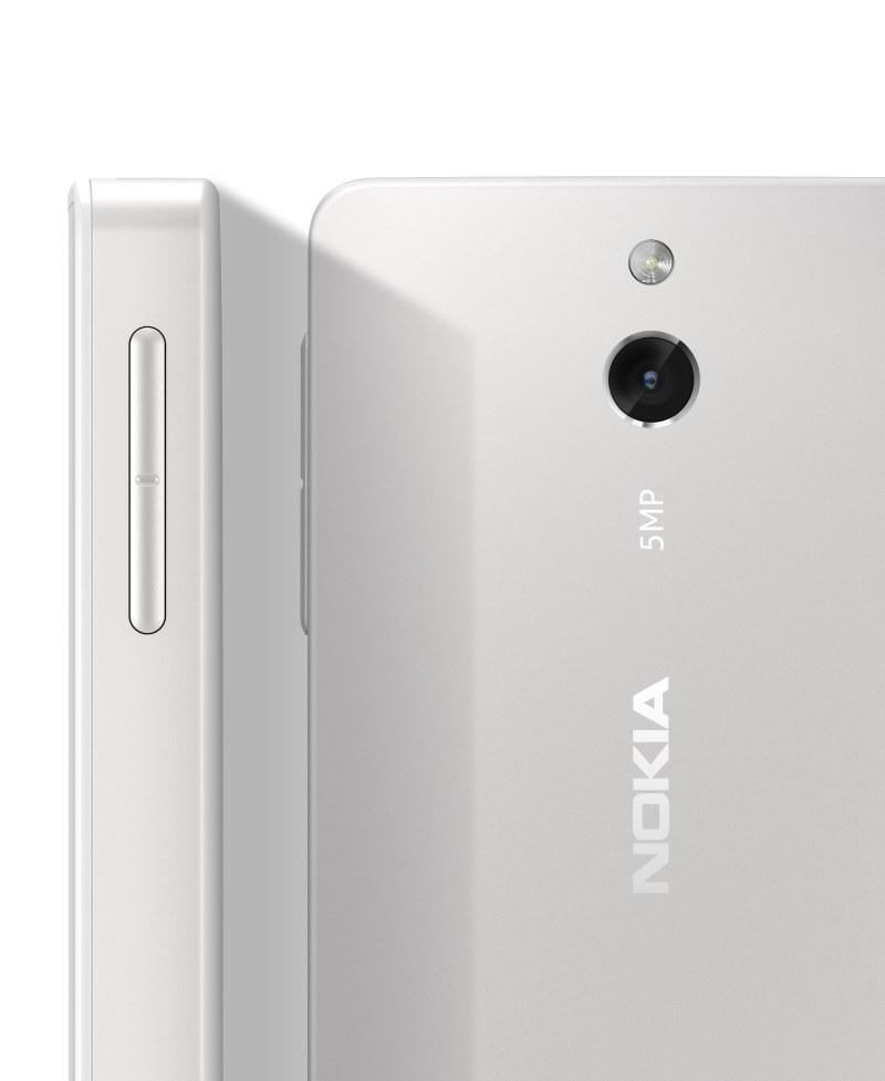 nokia-515-nokia515close-up