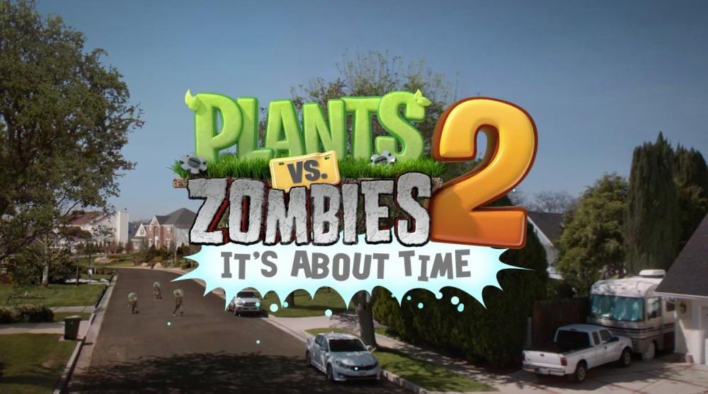 plantas-vs-zombies-2-descarga-gratis-telcel-ios_tuTelcel