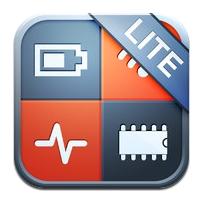 system-status-lite-memoria-ram-acelera-tuTelcel