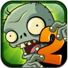ios-descarga-gratis-plants-vs-zombies-2-tuTelcel