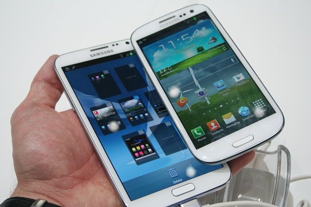 Samsung-Galaxy-Note-2-vs-S3-12