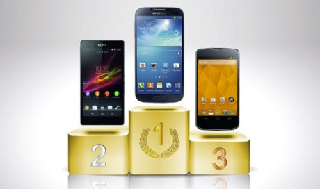 Samsungs-Galaxy-S4-win-best-battery-tuTelcel