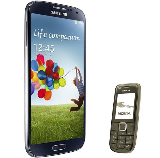 ventas_smartphoneaturephone-tutelcel