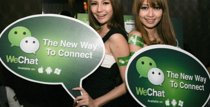 WeChat-420x215