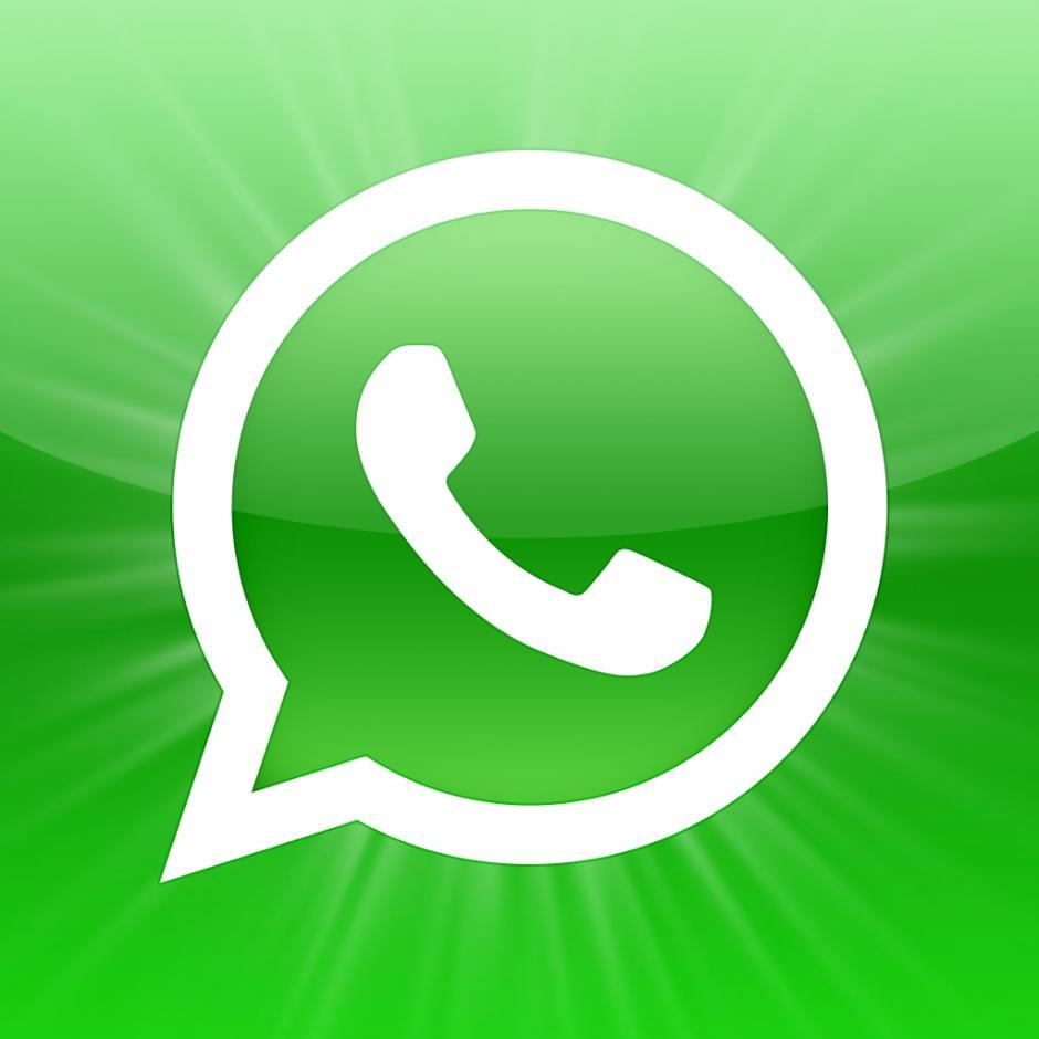 whatsapp_0