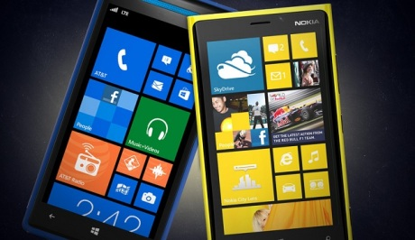 Windows-Phone-8-latinoamerica-mexico-tuTelcel