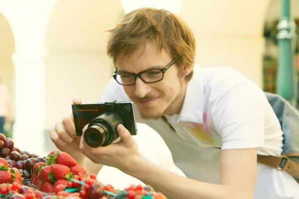 xlens-camera-honami.jpg.pagespeed.ic.3wfFUCvq1t