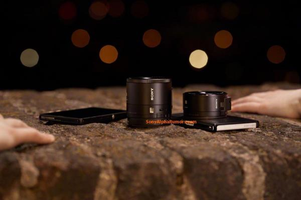xlens-cameras.jpg.pagespeed.ic.GRLthSD9MJ