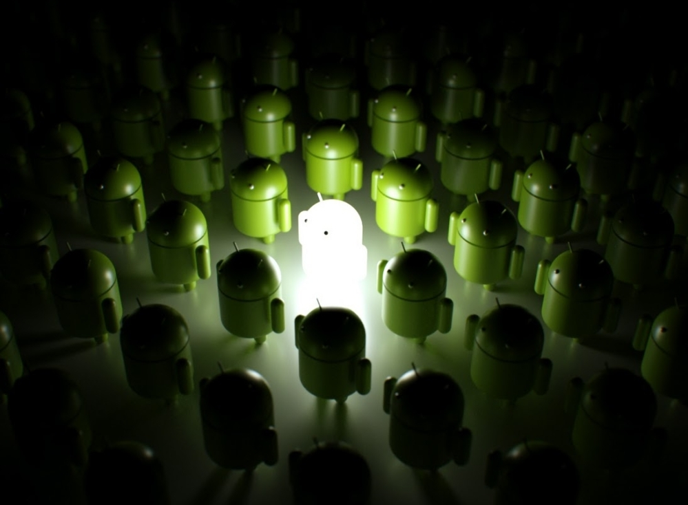 android_logo_3d-wallpaper-1920x1200
