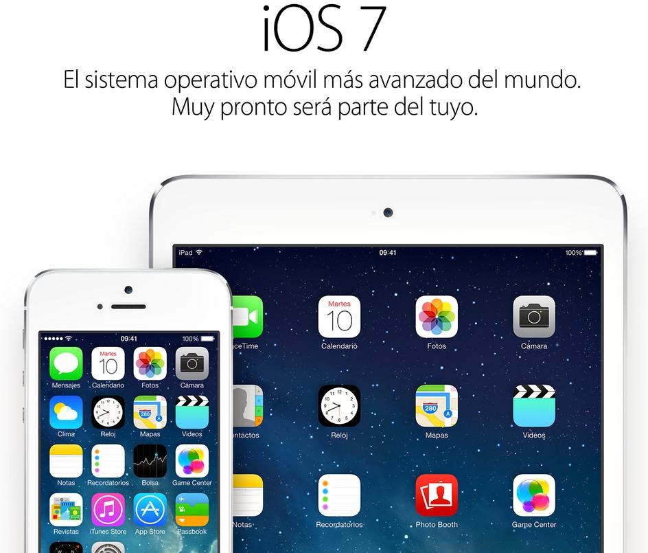 iphone 6 detalles