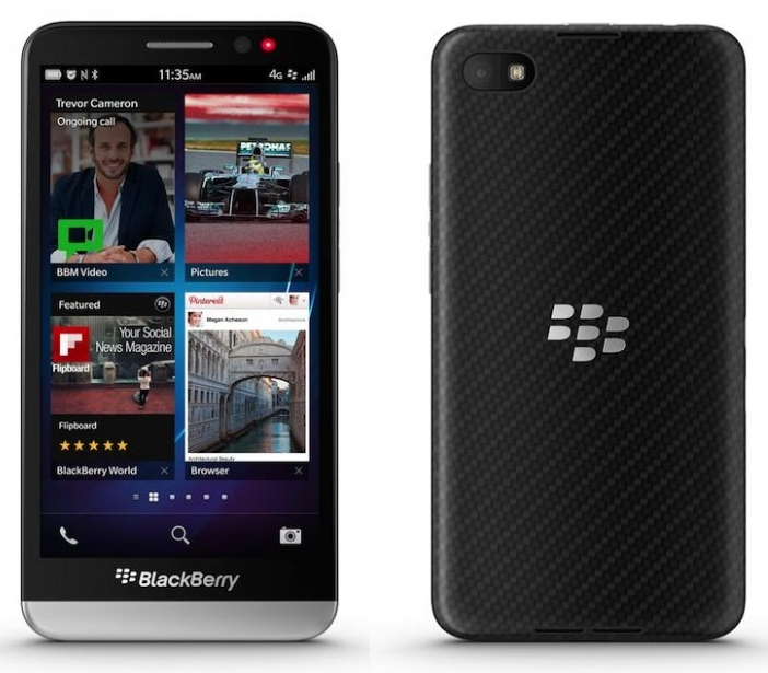 blackberry-z30-970x0ghg