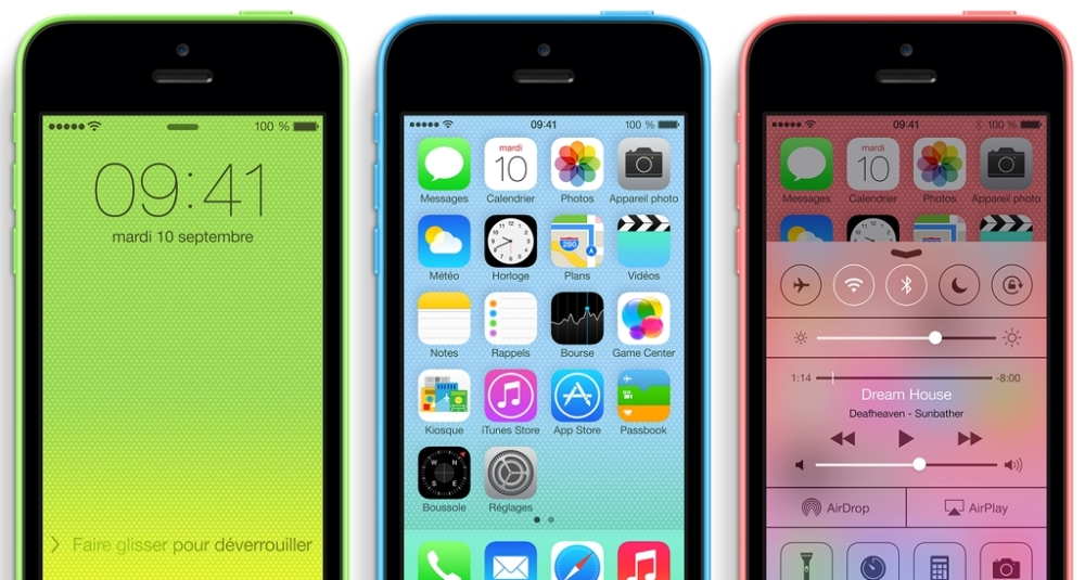 colors-iPhone-5C-ios7-apple