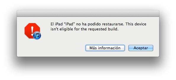 error-apple