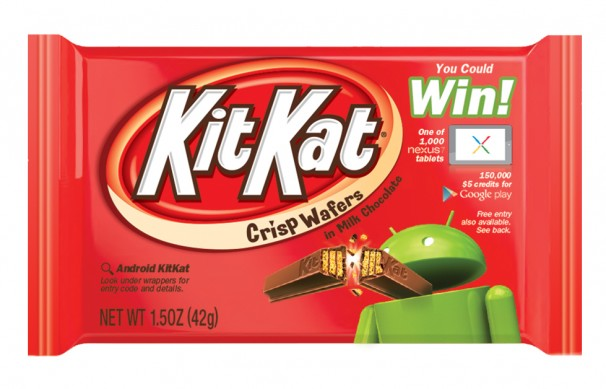 Google-KitKat-09a0a-700