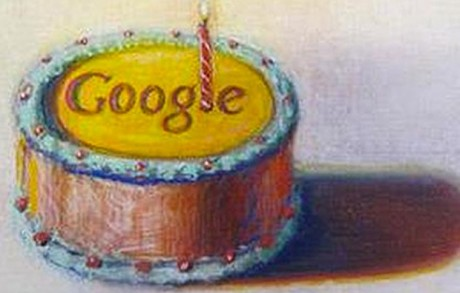google_cumple-15-anos