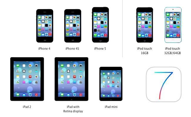 ios-7-compatible-apple.tu-telcel
