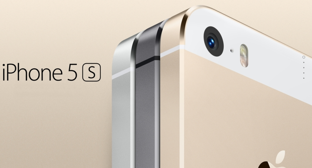 iPhone-5s-tu-telcel