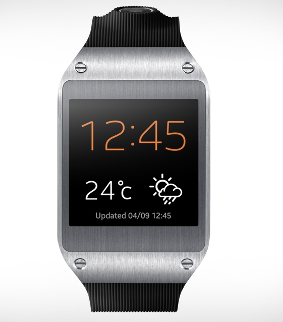 samsung-galaxy-gear-smartwatch-xlgcf