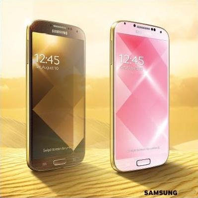 samsung-galaxy-s4-dorado-copia-apple