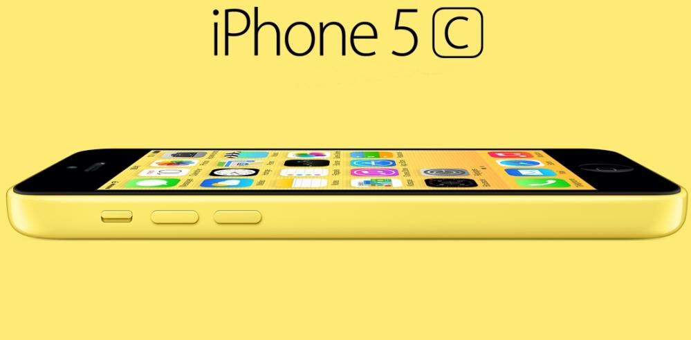 tutelce-iPhone-5C-amarillo