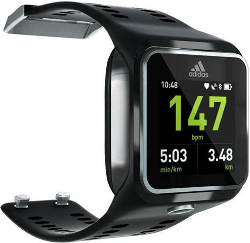 Adidas-watch-1